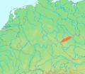 Location Erzgebirge.PNG