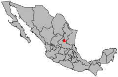 Location Matehuala slp.PNG