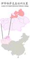 Location of Ili Kazakh.PNG