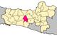 Locator kabupaten wonosobo.png