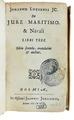 Loccenius - De jure maritimo, 1652 - 248.tif