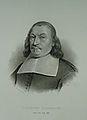 Loccenius Cardon.JPG