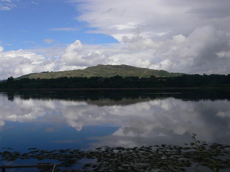 File:Loch Etive 01.JPG