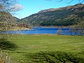 Loch Lubnaig - geograph.org.uk - 394831.jpg