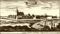 Lochem 1674.png