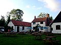 Lock Inn at Geldeston - geograph.org.uk - 224774.jpg