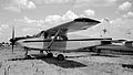 Lockheed-Azcarte LASA-60 (4604893718).jpg