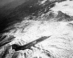 Lockheed F-104G cn 6013 62-12314 Helliniki Aeroporia (mfr LA 5520 via RJF) (16930010447).jpg