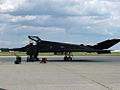Lockheed F-117 Nighthawk.jpg