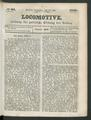 Locomotive- Newspaper for the Political Education of the People, No. 83, July 13, 1848 WDL7584.pdf