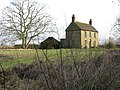 Lodge Farm, Padbrook Lane, Elmstone - geograph.org.uk - 1170225.jpg
