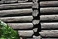 Loft storehouse, ca. 1300, Norsk Folkemuseum, Oslo (5) (36329483051).jpg