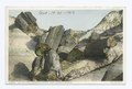 Log Jam, North Petrified Forest, Adamana, Ariz (NYPL b12647398-69732).tiff