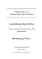 LogicielsetobjetslibresPDFGNUFDLCCBYARTLIB.pdf