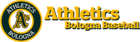 Logo-Athletics-BIG.png