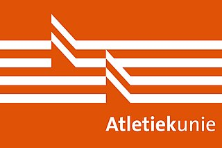 Royal Dutch Athletics Federation national governing body for athletics in the Netherlands