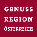 Logo-genussregion.png