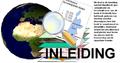 Logo-handboek inleiding.png