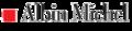 LogoAlbinmichel.png