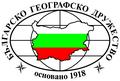 Logo BGD.png