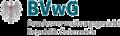 Logo BVwG.png