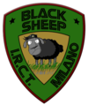 Logo Black Sheep IRCT Milano.png