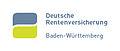 Logo Deutsche Rentenversicherung Baden-Württemberg.jpg