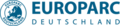 Logo EUROPARC Deutschland.png