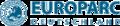 Logo EUROPARC Deutschland.png
