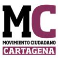 Logo MC Cartagena.png