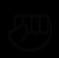 Logo Nasional Small.png