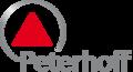 Logo Peterhoff Gruppe.png