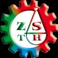 Logo ZSTiH Bielsko-Biała.png
