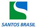 Logo da Santos Brasil.jpg