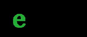 EBird - Image: Logo ebird