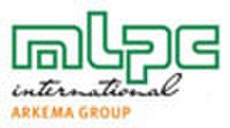 Arkema - Logo