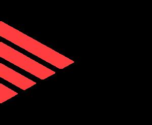 TV3 (Cataluña)