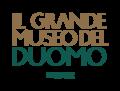 Logoilgrandemuseodelduomofirenze.png