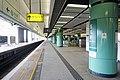 Lok Ma Chau Station 2018 04 part5.jpg