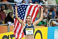 Lolo Jones Doha 2010.jpg