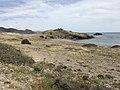 Loma Pelada, Parque Natural Cabo de Gata - Nijar (41607598601).jpg
