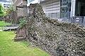 Londinium Roman Wall (31137238824).jpg