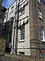 London-Woolwich, Royal Arsenal, Middlegate House 10.jpg