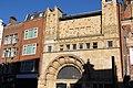 London - Whitechapel Gallery.jpg