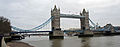 London 01 2013 London Tower 5430.JPG