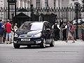 London 122 Downing Street (7658487092).jpg