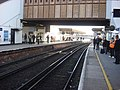 London Bridge station, Platform 5 - geograph.org.uk - 1135643.jpg