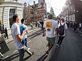 London Legal Walk (14233469474).jpg