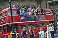 London Pride 2017 (35669858091).jpg