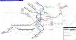 London Underground Overground DLR Crossrail map night.pdf